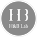 H&B Lab Overseas flagship store